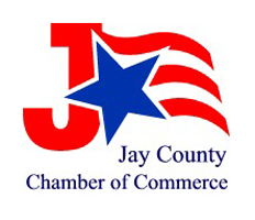 Jay County Chamber of  Commerce