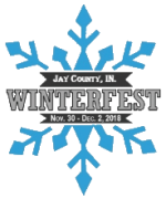 https://www.facebook.com/pages/Winterfest-Jay-County-Chamber-of-Commerce/670883312930041