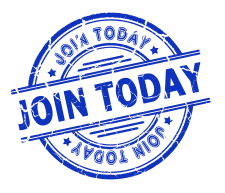 Join Today
